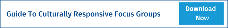 Focus-Groups-Download-CTA-Banner.png